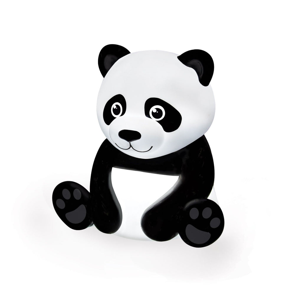 IS Gift Illuminate LED Panda Night Light