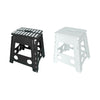 Plastic Portable Easy Folding Step Stool