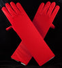 Evening Fancy Dress Costume Gloves 32cm