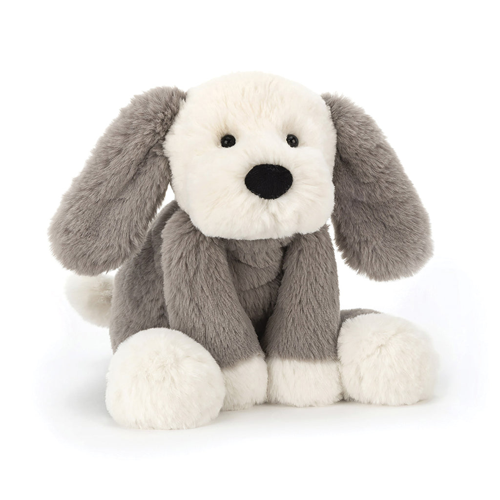 Jellycat Smudge Plush Puppy
