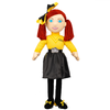 The Wiggles Emma Dance With Me Doll 80cm