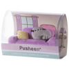 Licensed by Gund - Pusheen on Couch Boxed Set