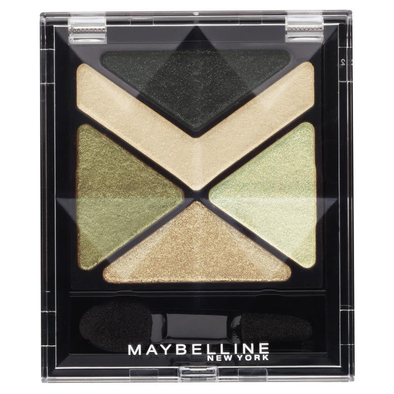 Maybelline Eye Studio Hyper Diamonds Eyeshadow