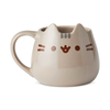 Pusheen Large Mug Sculpted Gift Boxed 9.5cm