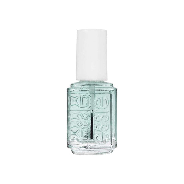 Essie All In One 3 in 1 Strength Smooth Shine 13.5mL