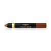 L'Oreal Color Riche Crayon Eye Color Pencil