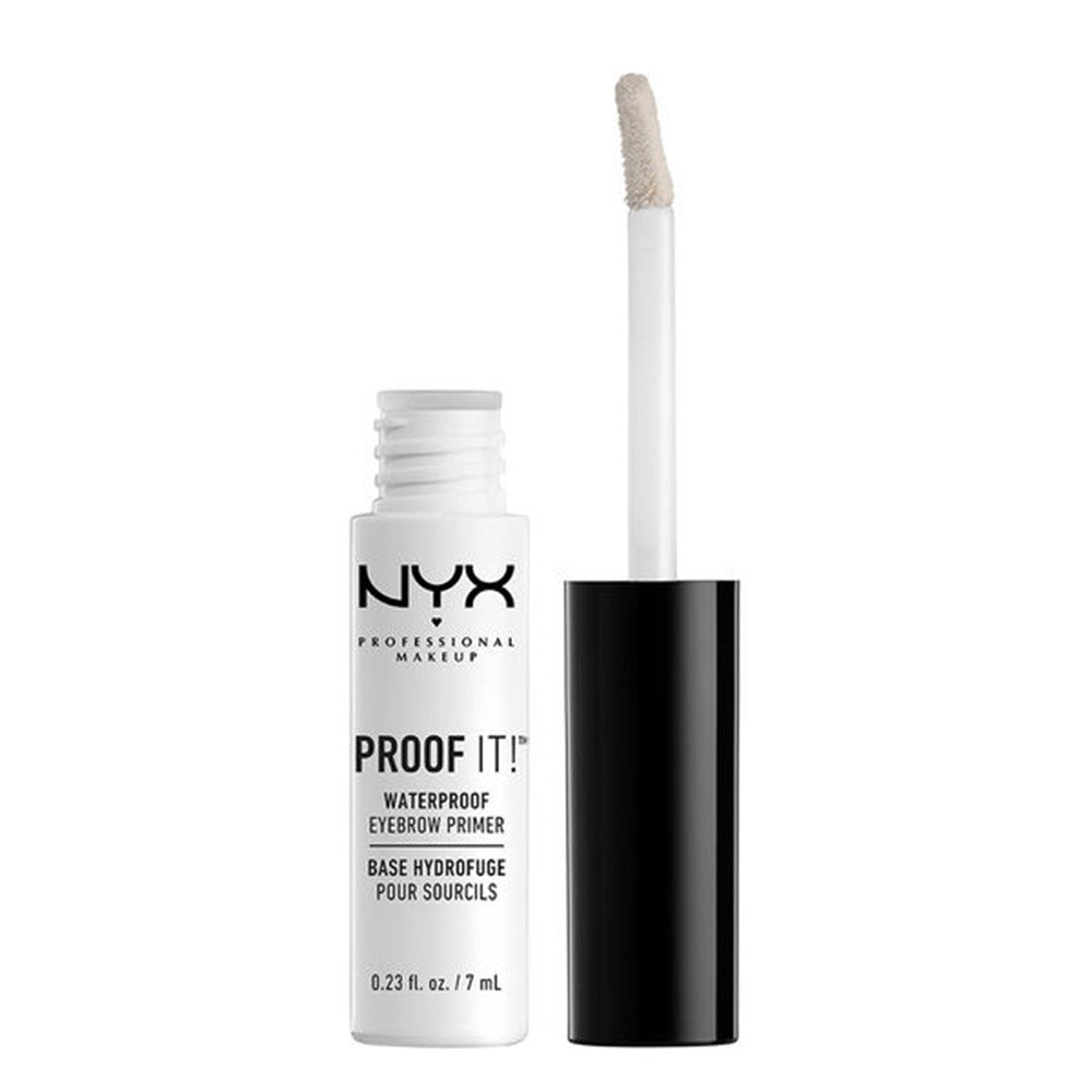 NYX Proof It! Waterproof Eyebrow Primer 7mL