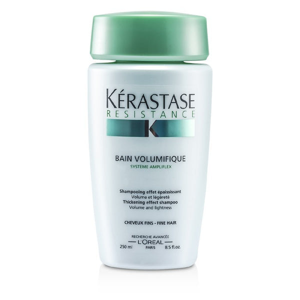 Kerastase Volumifique Bain Volume Thickening Effect Shampoo (Fine Hair) 250mL