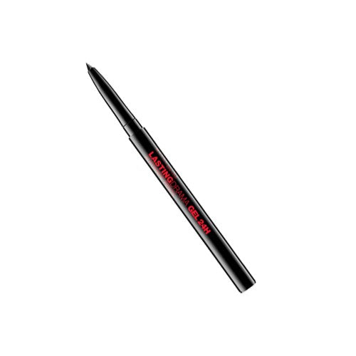 Maybelline Lasting Drama Automatic Gel Pencil - Beyond Black