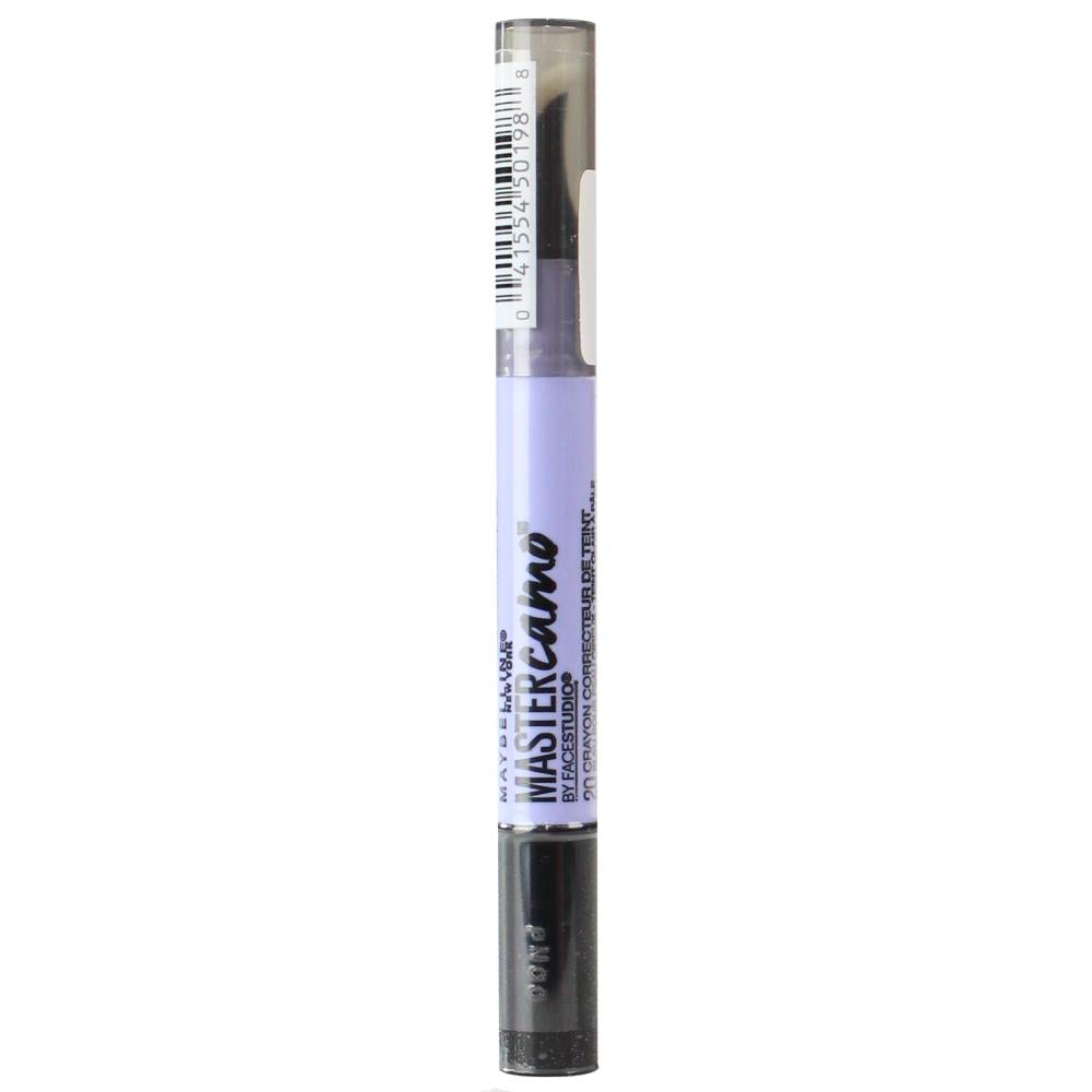 Maybelline Master Camo Color Correcting Pens