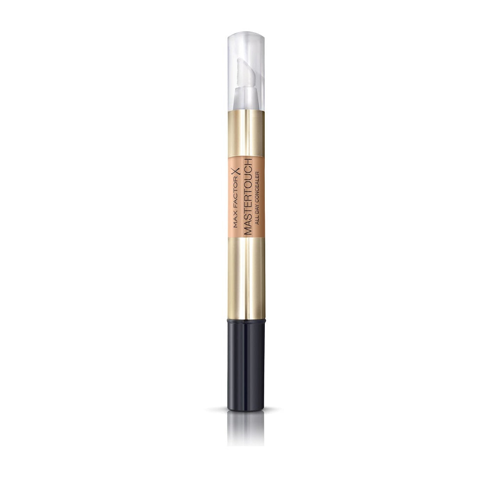 Max Factor Mastertouch All Day Concealer