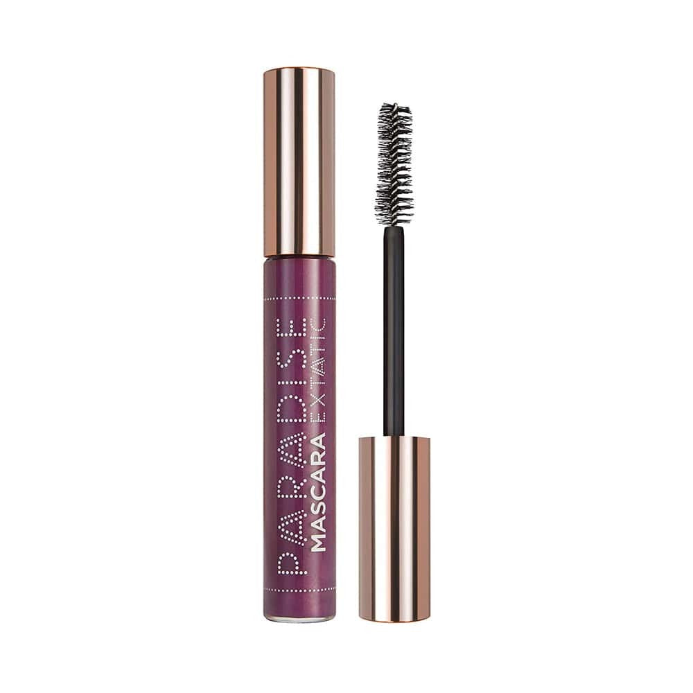 L'Oreal Paradise Mascara Intense Volume 02 Forbidden Berry 6.4mL