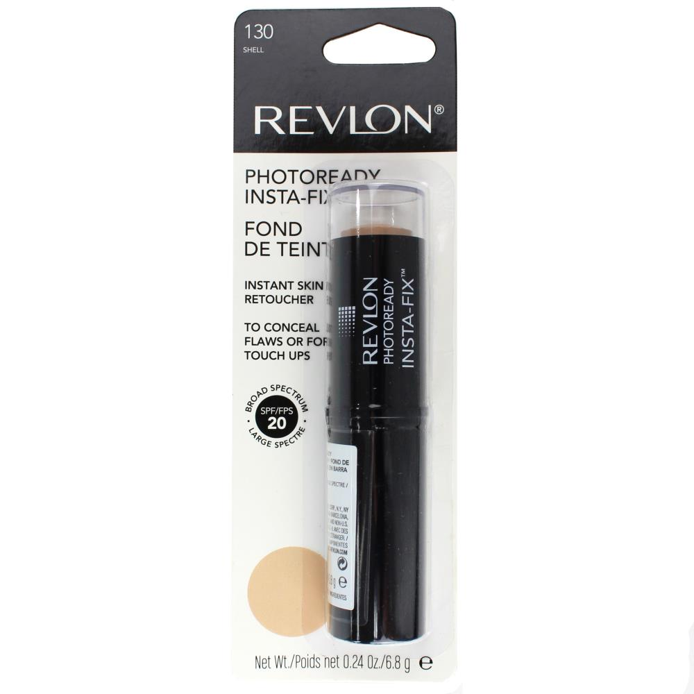 Revlon Photoready Insta-Fix Makeup Instant Skin Retoucher 6.8g