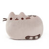 Pusheen the Cat 42cm Two Sided Pillow by Gund