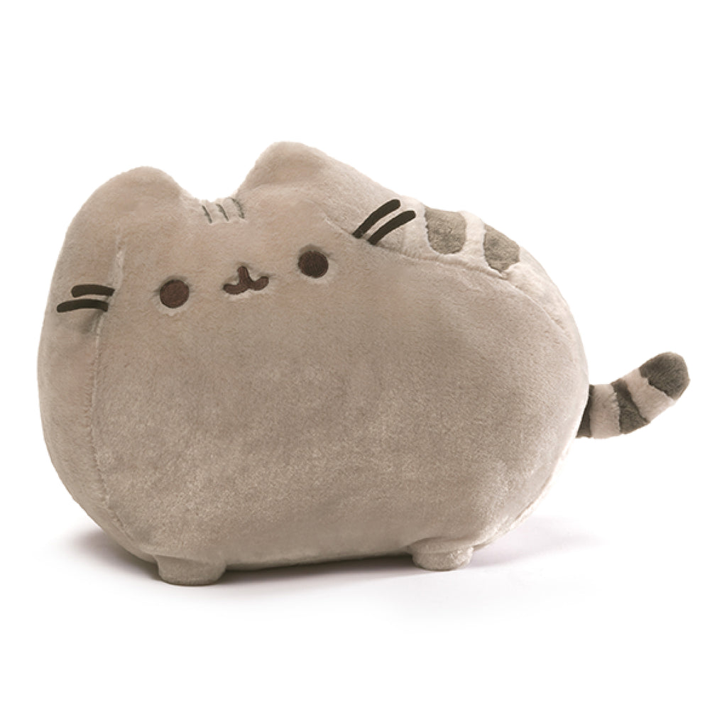 Pusheen the Cat 48cm Large Plush by Gund