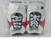 Teeny Toes Baby Infant Sneakers 0-6 Month or 6-12 Months