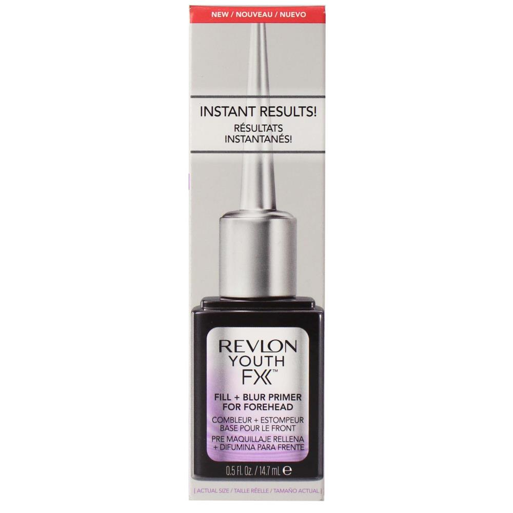 Revlon Youth FX Primer for Forehead Fill & Blur 14.7mL