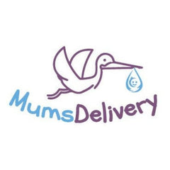 Bespoke Baby in Mum's Delivery
