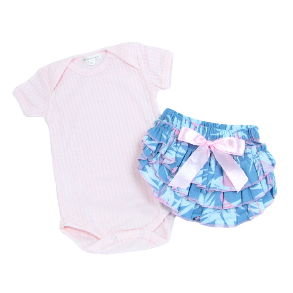 Newborn Baby Girl Clothes. Newborn Baby Clothes. Baby Bodysuits, Baby Onesies, Baby Rompers