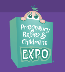 Pregnancy Babies & Children Expo