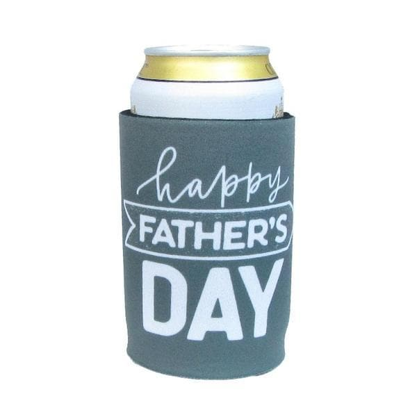 Dad's Are Hard To Buy Gifts For Beer Cooler