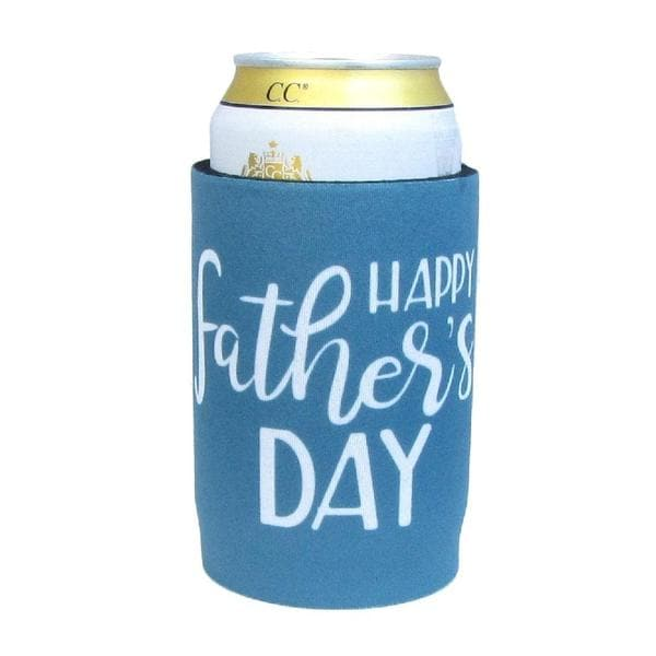 I had a lot of stuff to do today beer cooler. father's day gifts, father's day gift ideas, father's day gifts australia, first fathers day gifts, best father's day gifts, fathers day gifts afterpay, unique father's day gift ideas, first father's day gifts, father's day gifts from daughter, father's day gifts online, fathers day gift ideas from kids