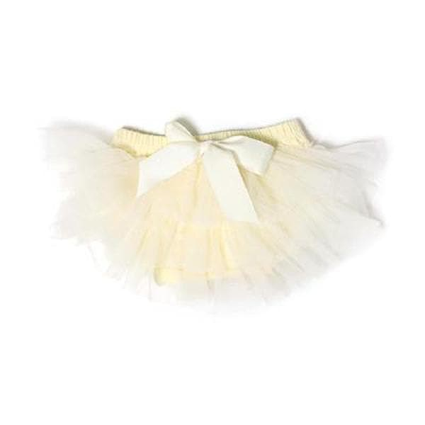 Tiny Tutu Girl Baby Hamper