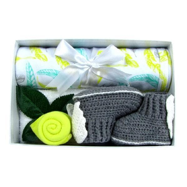 Unisex Baby Booties & Wrap. Baby Gift Box. Baby Presents. Unisex Baby Summer Essentials. Baby Gift Box, best unisex baby gifts, Unisex gift ideas, unisex baby gift sets, good unisex gifts, unisex baby shower gifts, creative unisex gift ideas, unisex baby gift basket, unisex gifts under $50, cheap unisex gift ideas, top unisex gifts under 50, unisex baby hampers Sydney, unisex new baby gifts, newborn baby gifts Australia, baby shower presents, best baby shower gifts,