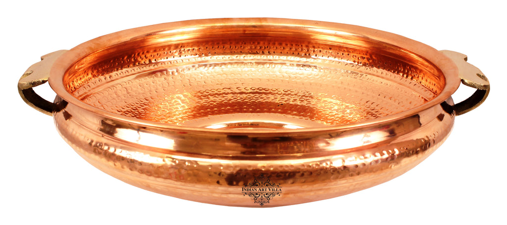 Copper Urli
