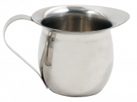 Brew Pitcher 3 oz - Accessories - Beans 2 Machines