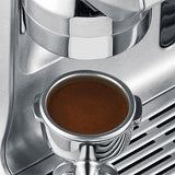 Breville Oracle BES980XL