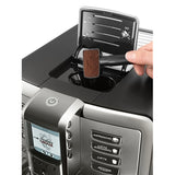 Gaggia Accademia - Superautomatic - Beans 2 Machines