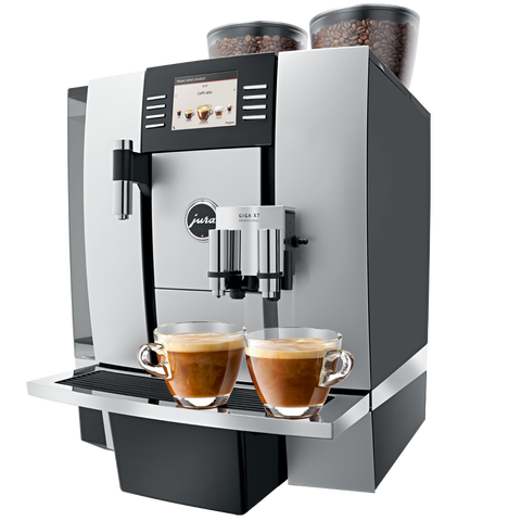 breville infuser bes840xl espresso machine beans 2 machines. Black Bedroom Furniture Sets. Home Design Ideas