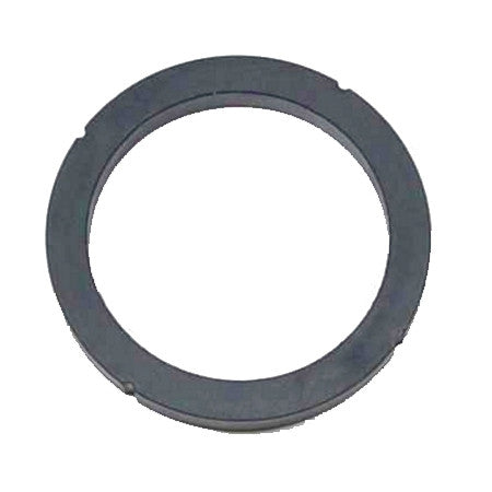Rancilio Group Gasket - Silvia - Parts - Beans 2 Machines