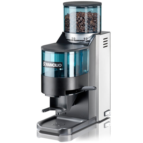 Rancilio Rocky Doser - Grinders - Beans 2 Machines