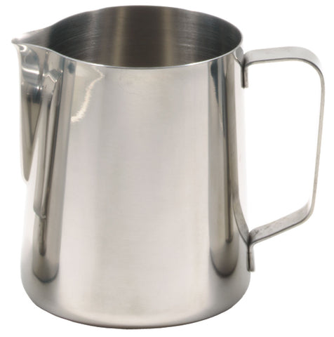 Rattleware Milk Pitcher 32 oz - Accessories - Beans 2 Machines