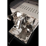 Rocket Cellini Plus PID - Espresso Machine - Beans 2 Machines