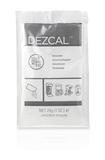 Urnex Dezcal - Cleaning Supplies - Beans 2 Machines