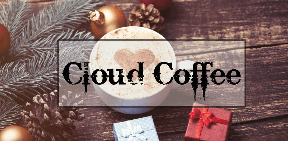 Cloud Coffee