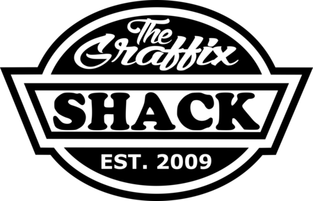 The Graffix Shack