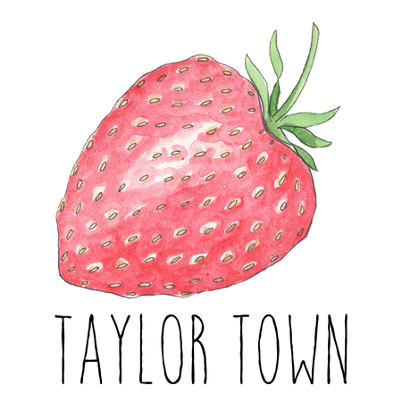 Taylor Town