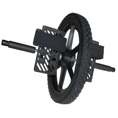 Power wheel