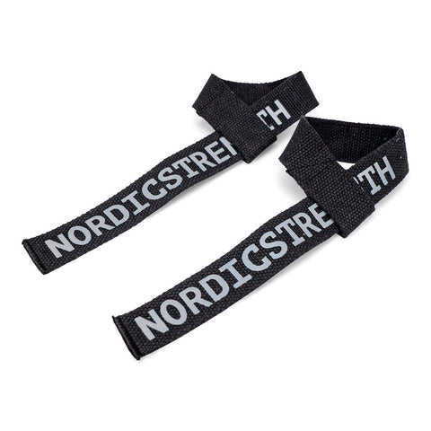 Signature Straps till fitness - Nordic Strength