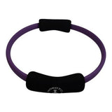Pilates ring - 38cm - Lila