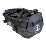 Duffelbag Mini - Nordic Strength (25 liter)