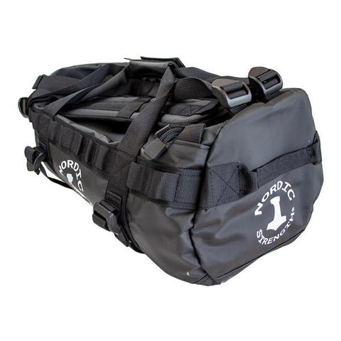 Duffelbag Mini - Nordic Strength (25liter)