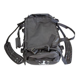 Duffelbag Mini - Nordic Strength (30 liter)