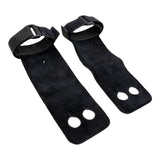 Grips - Grip pads Light