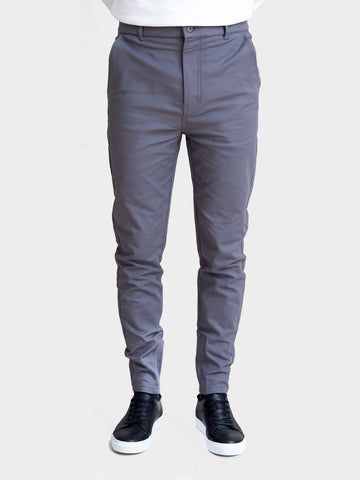 Zanerobe / Sharpshot Chino | Grey