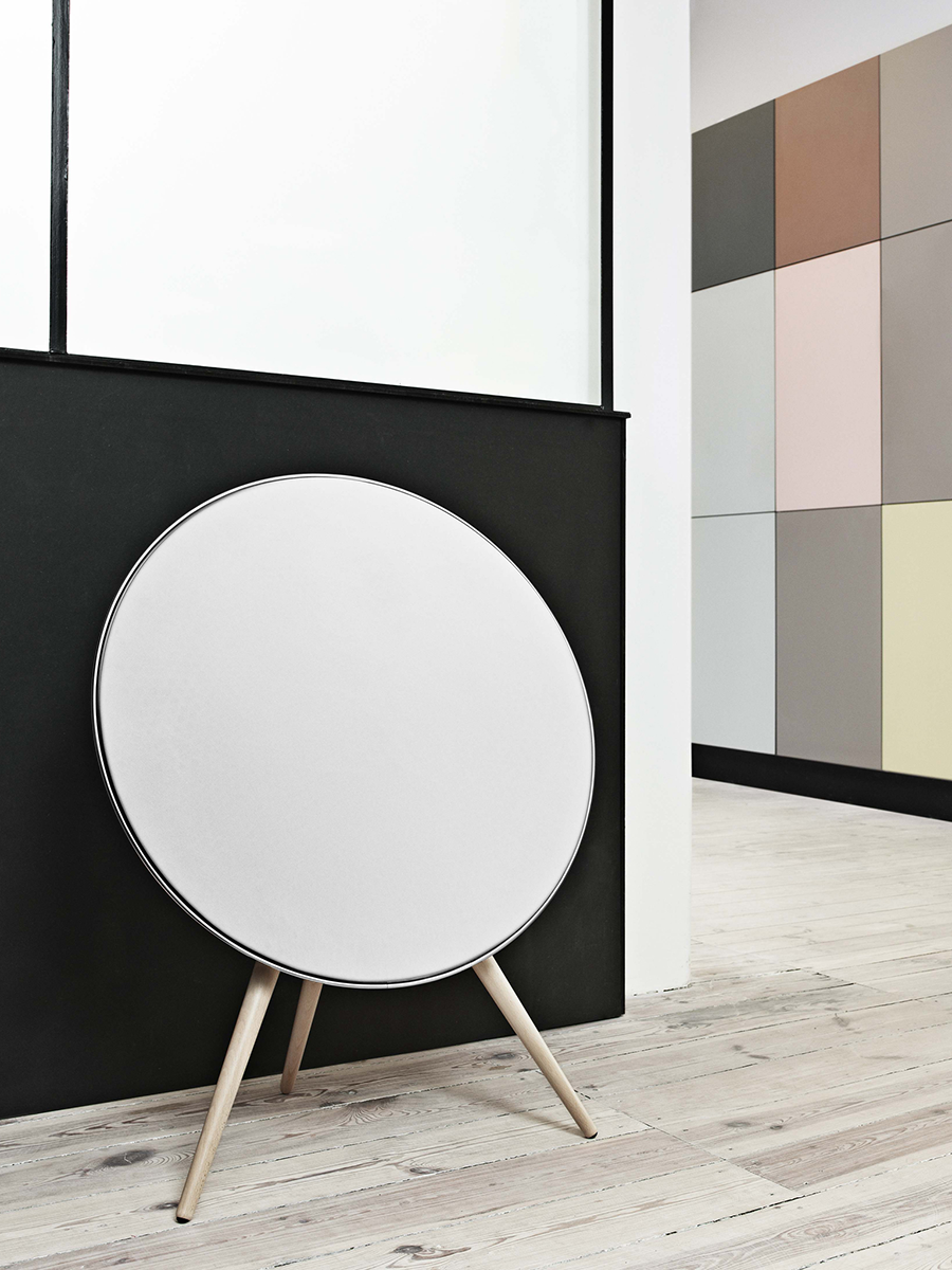 BEOPLAY / A9 | White White - stvalentinshop.dk - 2
